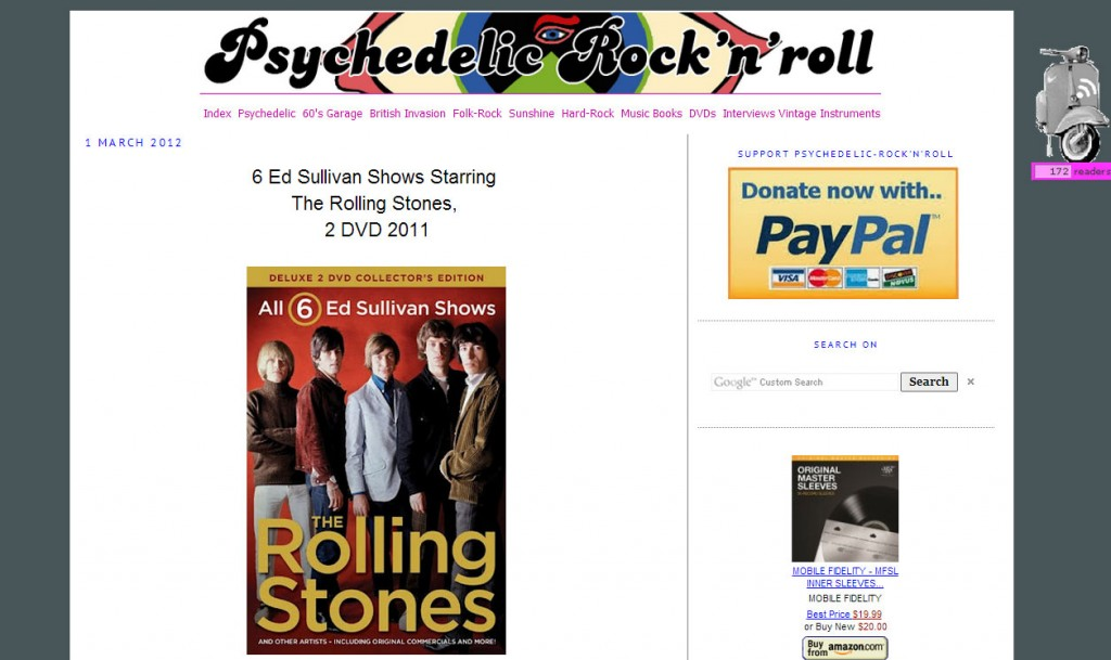 Psychedelic_Rock_N_Roll