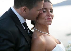 Realizzazione Sito Matrimonio