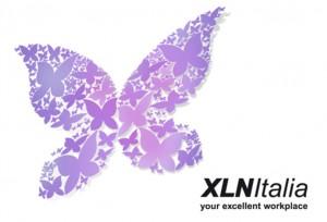 Protetto: XLNItalia